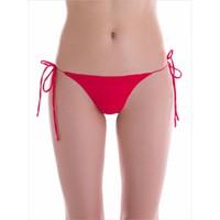 Ayyıldız 63005 Kırmızı Bikini Altı Kırmızı-1