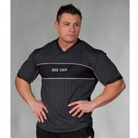 Big Sam T-Shirt 2572