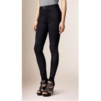 Dr Fitto Kadın Toparlayıcı Jeans
