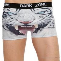Darkzone 3D Boxer