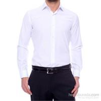 Efor Altro Klasik Stil Erkek Gömlek
