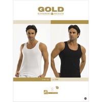 Erdem Gold Erkek Atlet 1550
