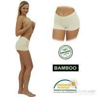 Emzik Form Bambu Boxer