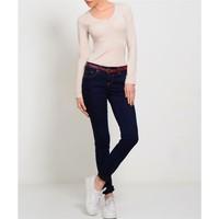 Koton Jeans Bayan Kot Pantolon
