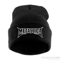 Köstebek Metallica Bere