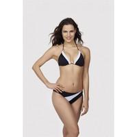 Mila Üçgen Bikini Takım 2502-125