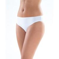 Blackspade Comfort Elegance Kadın Slip Külot 1362 Beyaz