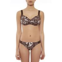 Pierre Cardin Straplez Bikini (Soft Kaplı)