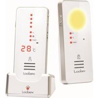 Loobex Lbx-2624 Dijital Bebek Telsizi