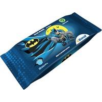 Banat Batman Islak Mendil 15 Adet
