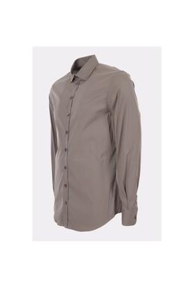 Armani Coll Gömlek Erkek Uk Gömlek
