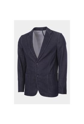 Armani Coll Erkek Ceket