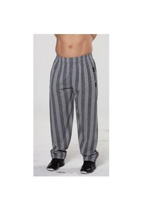 Big Sam Body Pantolon 902