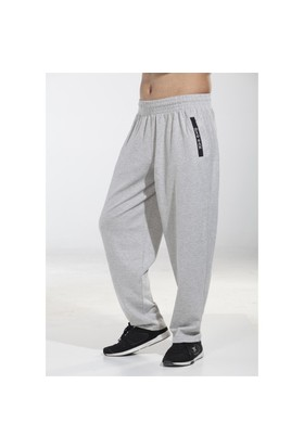 Big Sam Body Pantolon 1030