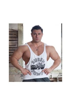 Big Sam Antrenman Atleti 2196