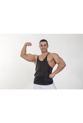 Big Sam Antrenman Atleti 2206