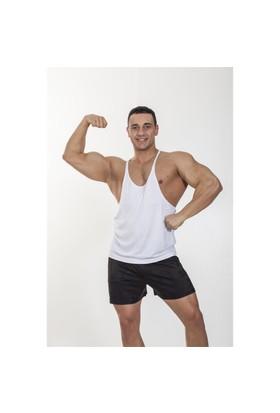 Big Sam Antrenman Atleti 2207