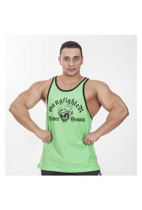 Big Sam Antrenman Atleti 2217