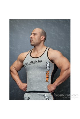 Big Sam Antrenman Atleti 2249