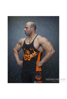 Big Sam Antrenman Atleti 2252