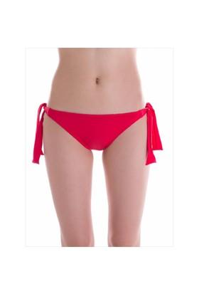Ayyıldız 63038 Kırmızı Bikini Altı Kırmızı-1
