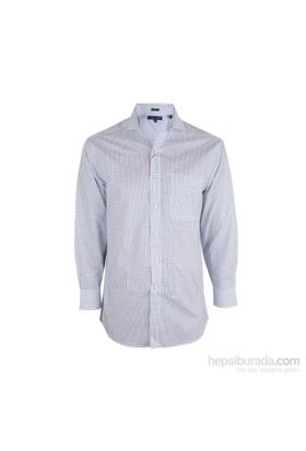 Tommy Hilfiger 24F1027-400 Erkek Gömlek
