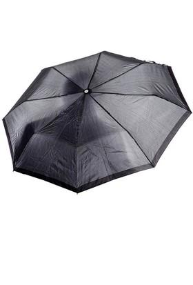 Almera Otomatik Erkek Şemsiye AL106-1
