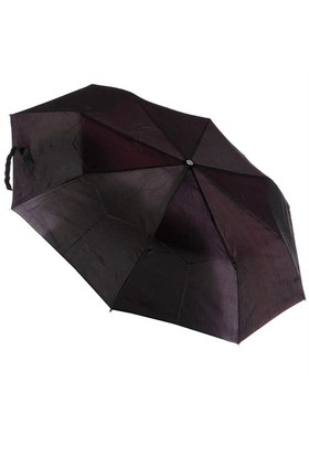 Almera Otomatik Erkek Şemsiye AL106-2