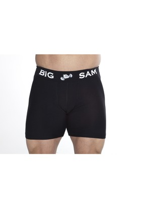 Big Sam Boxer 1363