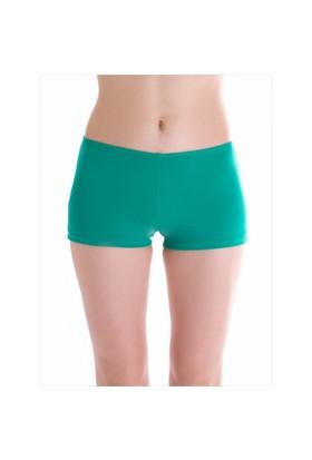 Ayyıldız 63010 Nil Yeşili Bikini Altı