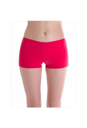 Ayyıldız 63010 Kırmızı Bikini Altı Kırmızı-1