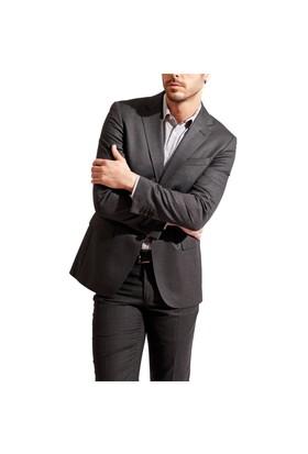 Pierre Cardin Carlo/R Erkek Ceket