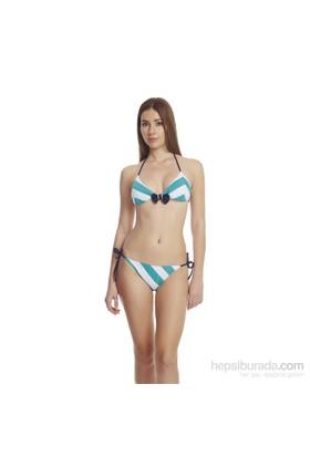 Dagi Bikini Takımı
