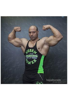 Big Sam Antrenman Atleti 2259