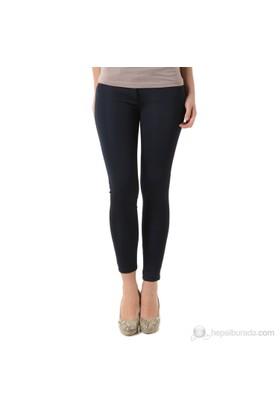 Sense Kadın Pantolon