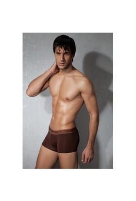 Doreanse Erkek Boxer MDOR01773