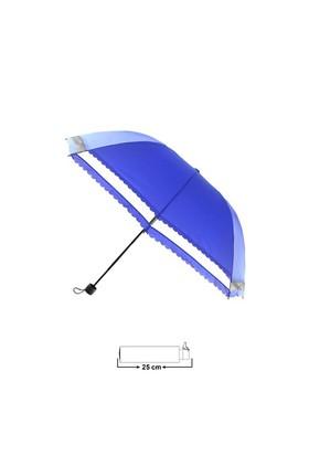 Marlux Mar1072 Kadın Şemsiye