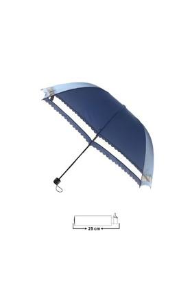 Marlux Mar1074 Kadın Şemsiye
