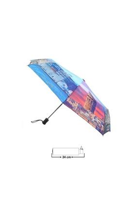 Yaşar Avcı Unisex Şemsiye