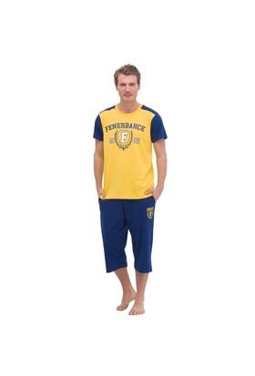 Fenerium Pijama Takımı 4629