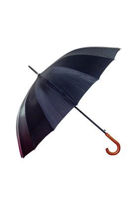 Orjin 6016W01 Erkek Şemsiye