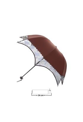 Yaşar Avcı Ya2khv Kadın Şemsiye