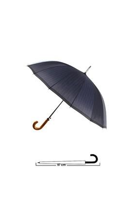 Orjin A631601 Erkek Şemsiye