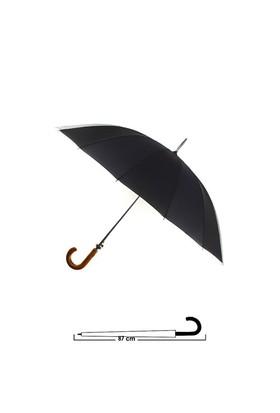 Orjin A631602 Erkek Şemsiye