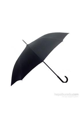 Orjin Erkek Boss Şemsiye