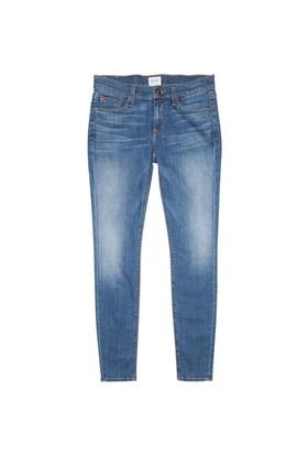 Hudson Krista Super Skinny Pantolon
