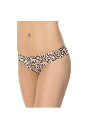 Kom Rosalinda Bikini Leopar
