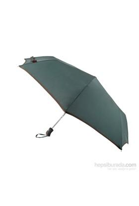 Susino Çelik Saplı Renkli Susino Şemsiye