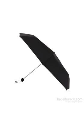 Susino Siyah Saplı Susino Şemsiye