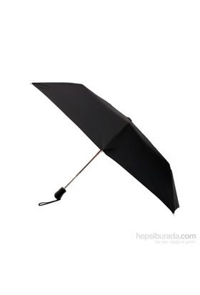 Susino Erkek Şemsiye